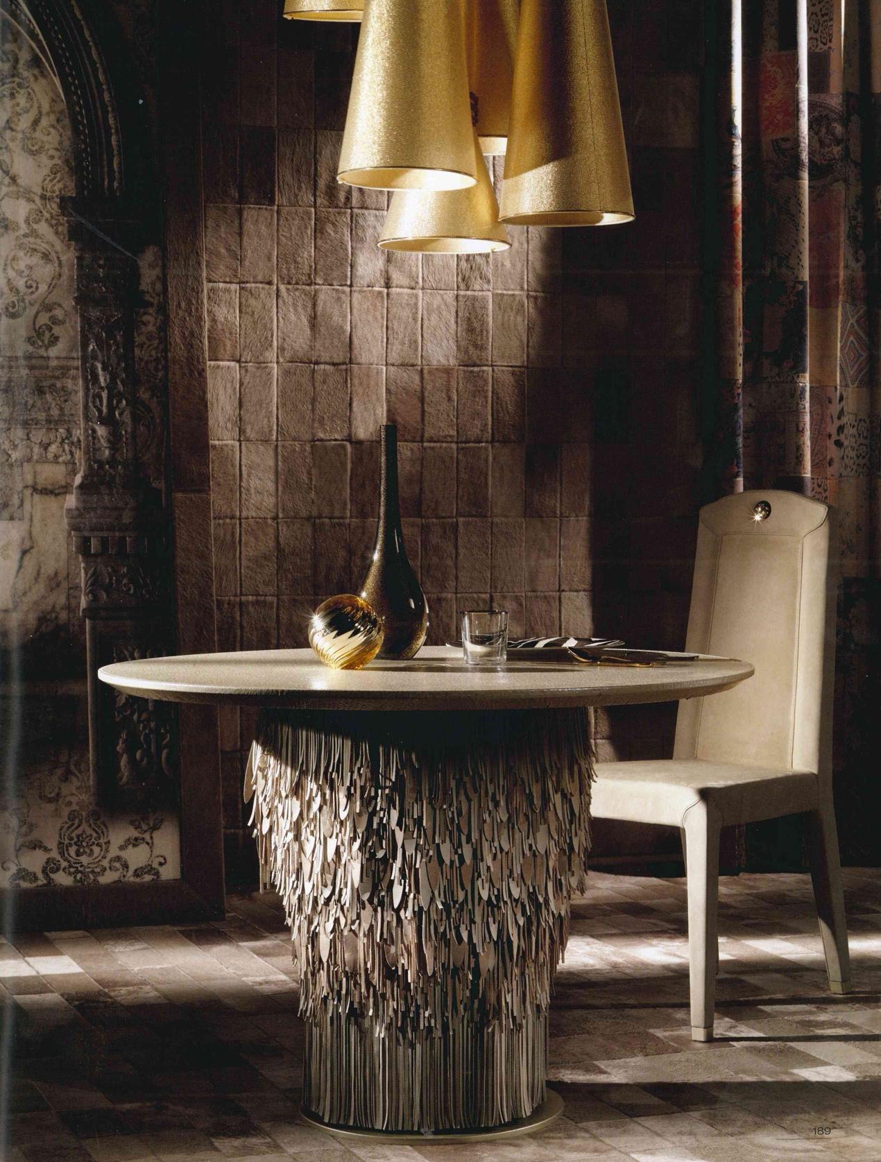 Pelle leather leather tuscany pelle texture materiali for Grandi magazzini arredamento