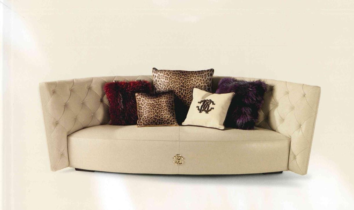 1000 images about decor on pinterest versace home. Black Bedroom Furniture Sets. Home Design Ideas